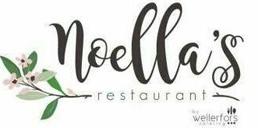 Noellasrestaurant.com/